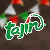 Tajín thumb