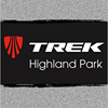 Trek Bicycle Store of Highland Park