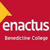 Enactus - Benedictine College