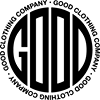 Good Clothing Company