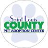 Saint Louis County Pet Adoption Center
