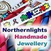 Northernlights handmade jewellery