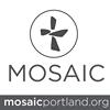 Mosaic Portland