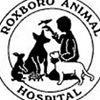 Roxboro Animal Hospital