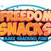 Freedom Snacks