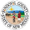 Sandoval County Government