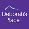 Deborah's Place