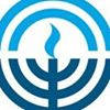 Jewish Federation of the Berkshires