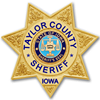 Taylor County Sheriff's Office