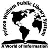 Prince William Public Libraries
