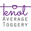 Knot Average Toggery