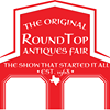 Original Round Top Antiques Fair thumb