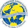Endometriosis Association Official Site