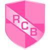 R.C. Bremer Marketing Associates, Inc