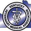 Kentucky Veterinary Medical Association