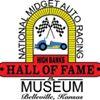 High Banks Hall of Fame