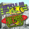 Edgeworks and Bicycle Doctor
