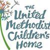 The United Methodist Children's Home