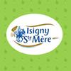 Isigny Ste-Mère