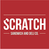 Scratch Sandwich and Deli Co.