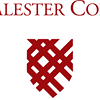 Residential Life at Macalester College