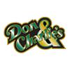 Don & Charlie's
