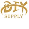 金鼎軒自釀啤酒 DIY Beer Supply Home Brew