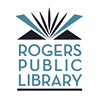 Rogers Public Library