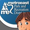 Metro East Park and Recreation District