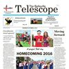 The Belleville Telescope