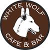 White Wolf Café and Bar