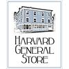 Harvard General Store