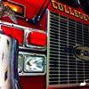 Collegeville Fire Company