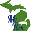 Michigan Pork Producers Association