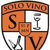 Solo Vino Wines