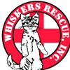 Whiskers Rescue Inc.