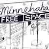 Minnehaha Free Space