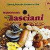 Basciani Foods, Inc.