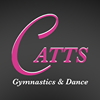 CATTS Gymnastics