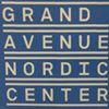 Grand Avenue Nordic Center