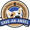 Save-An-Angel
