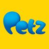 Petz thumb
