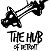 The Hub at Back Alley Bikes