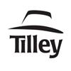 Tilley Endurables