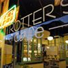 Trotter's Cafe and Bakery