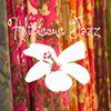Hibiscus Jazz