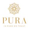 Pura Botanicals