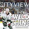 Cityview Magazine