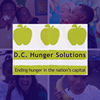 DC Hunger Solutions