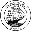 Falmouth Public Schools - Massachusetts